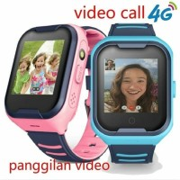 jam tangan anak smartwatch FLASH SALE kids smart watch camera GPS