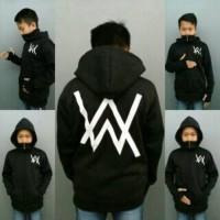 Pakaian Anak Laki laki Terbaru Jaket anak alan walker