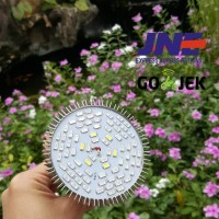 50 watt grow light Sale full spectrum lamp plant lampu hidr