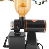 mesin giling kopi listrik FLASH SALE - coffe grinder N600