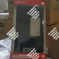 Case Huawei Mediapad X1 7inch Original hight tech