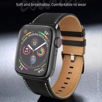 Apple Watch Strap Original Replacement Band Tali Jam Iwatch 1 2 3 4