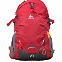 one polar tas hiking laptop