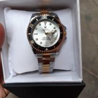 jam tangan lorex branded kekinian