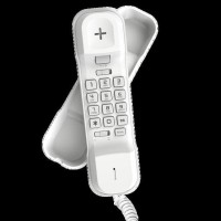 Alcatel Single Line Telephone T06