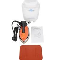 Setrika Uap PELICAN PEN 999 1000 Watt 2 Liter untuk Laundry