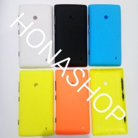 Info Lumia 520 Katalog.or.id