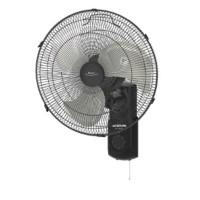 Wall Fan Maspion Power Fan 18 inch