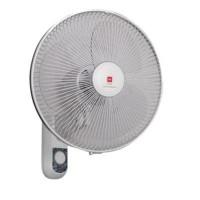 Wall Fan 16 inch KDK WN40