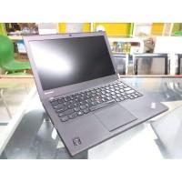Thinkpad x240 Core i5 4th Mulus BrandedSALE