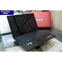 Lenovo G40 Core i5 Haswell Gaming gen4 BrandedSALE