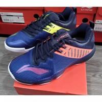New Sepatu Badminton Lining Ranger TD IV / 4