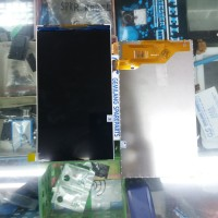 LCD SAMSUNG G750 - MEGA 2