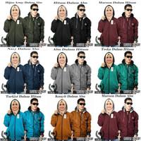 Jaket Couple Sweater Bolak Balik BB | Jaket Pasangan | Jaket Murah