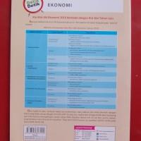 Kumpulan Soal SMA Detik Detik UNBK SMA-MA Ekonomi 2018-2019