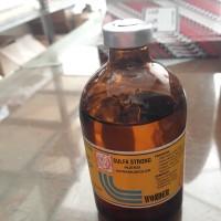 Sulfa Strong - Antibiotik pencernaan + obat coryza ayam