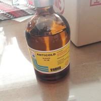 Anticold Wonder 100 ml