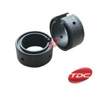 Honda CRV III Karet Support Damper/Peredam Stabilizer Shockbraker