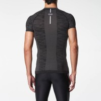 Kalenji Skincare Kiprun Men'S Running T-Shirt / Kaos Olahraga Pria