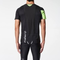 Kalenji Kiprun Men'S Running T-Shirt Light / Kaos Olahraga Pria