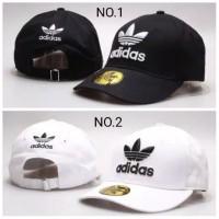 Topi Adidas Import / Topi Adidas USA