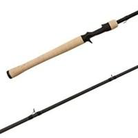 joran pancing shimano 165cm alat pancing ikan