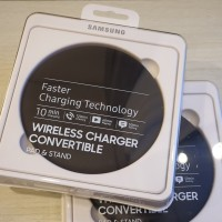 Samsung Wireless Charger Fast Charge Original