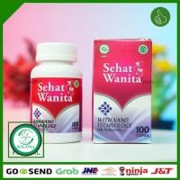 Obat Miss v Gatal - Herbal Terbaik Walatra Bersih Wanita 100% Original