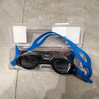 Kacamata Renang Adidas Persistar Fit Original - Blue