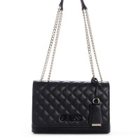 Guess* Ilanna Quilted Tote Bag Original Store 1000% sling bag
