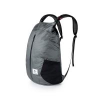 Terlaris Tas Ransel Naturehike Backpack Foldable DL05 25L Silicone