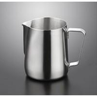 Stainless Steel Milk Jug 350Ml