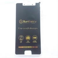 Smartphone Sunberry S8 Max Lollipop LCD 5 inch RAM 512MB ROM 8GB Du