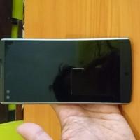 LG V10 mati hight tech