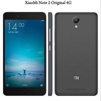 XiaoMi RedMi Note 2 Original 4G Ram 2 II 16 GB Dual GSM best stuf