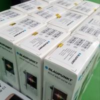 Blaupunkt C1 Candy bar- white german soundphone 3G hight tech