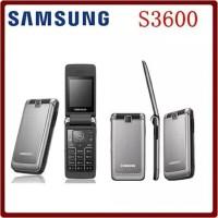 Samsung S3600 ori 100 grab it fast