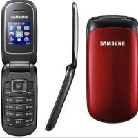 HP LIPAT samsung E1150 handphone ANTIK murah grab it fast