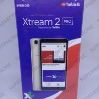 Evercoss Xtream 2 Pro 1-16 best stuff
