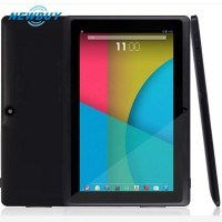 HP&Smartphone NBY 7 Android 44 HDMI Quad Core Dual Camera 4GB hight