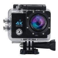 Kamera sport action camera 4K ultra HD/GO PrO wifi /kogan/ GO PLuS CaM
