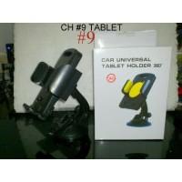 Unik Holder Tablet di Mobil - Car Holder Tablet Limited