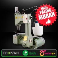 Mesin Jahit Karung Goni Beras Semen FLYINGMAN GK 9-2 / GK9-2 Portable