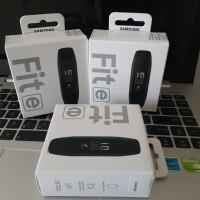 Samsung Galaxy Fit-e Garansi Resmi Sein