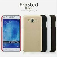 Nillkin hardcase frosted shield case Samsung Galaxy J7 original ele