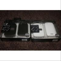 value set capdase original for blackberry orlando 9380 suku cadang