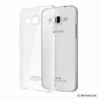 Hardcase imak crystalcase Samsung Galaxy A3 electronic