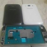 Casing Samsung Galaxy Ace 3. suku cadang