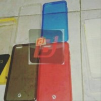 Kalaideng tpu ultrathin case Iphone 6 free tempered glass grab it f