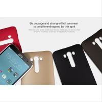 Hardcase nilkin Frosted Shield Case Asus Zenfone Laser 5 inch elekt
